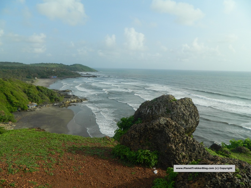 Places To Visit In Goa Day 2 North Goa Planet Trekker Blog