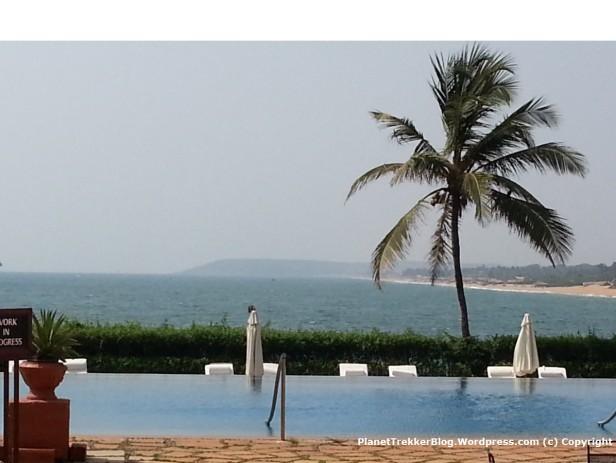 Infinity pool - Aguada.jpg