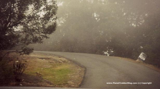 Drive to Manavanur - 5