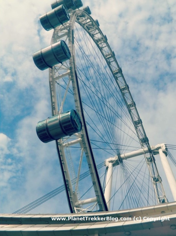 Singapore City Tour-10