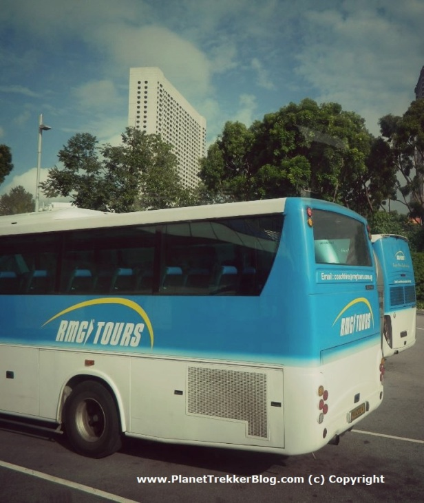 Singapore City Tour-9
