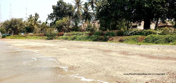 Grand Hyatt Goa - 10