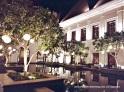 Grand Hyatt Goa - 28