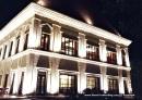 Grand Hyatt Goa - 31