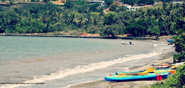 Grand Hyatt Goa - 54