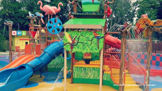 Jurong Bird Park 18