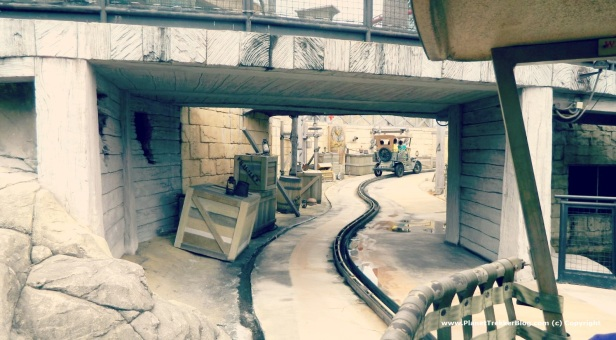 Universal Studios - 14.JPG