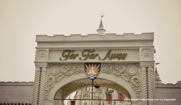 Universal Studios - 21.JPG