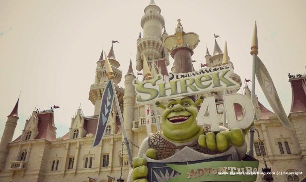 Universal Studios - 23.JPG
