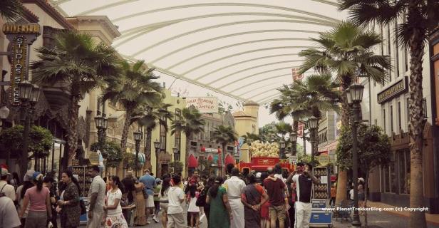 Universal Studios - 4.JPG
