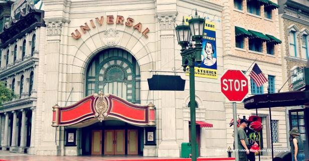 Universal Studios - 5.JPG
