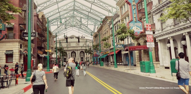 Universal Studios - 6.JPG