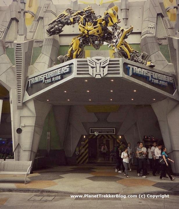 Universal Studios - 8.JPG