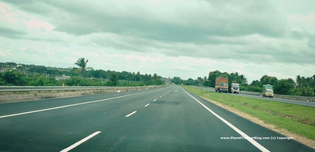 Drive from Bangalore to Chikmagalur-16.JPG
