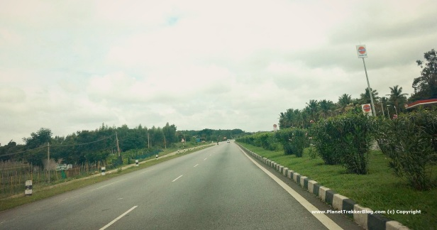 Drive from Bangalore to Chikmagalur-3.JPG