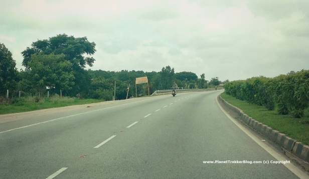 Drive from Bangalore to Chikmagalur-4.JPG
