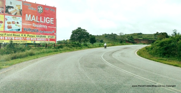 Drive from Bangalore to Chikmagalur-7.JPG