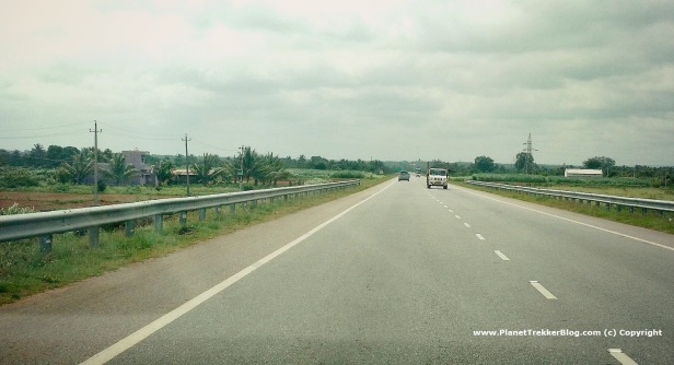 Drive from Bangalore to Chikmagalur-8.JPG