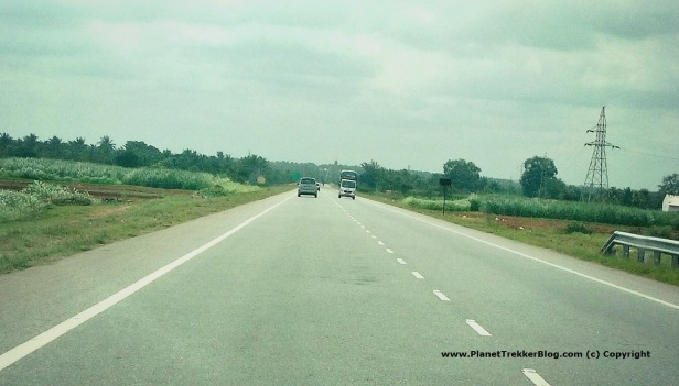 Drive from Bangalore to Chikmagalur-9.JPG