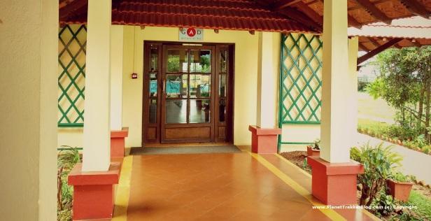 Taj Gateway - Chikmagalur - 1.JPG