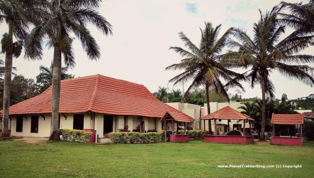 Taj Gateway - Chikmagalur - 3.JPG