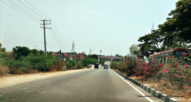 bangalore-to-mysore-1-jpg