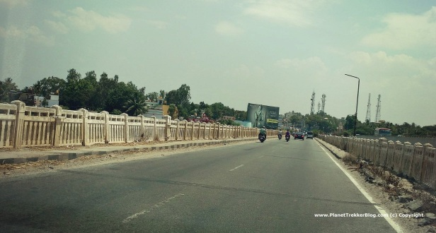 bangalore-to-mysore-11-jpg