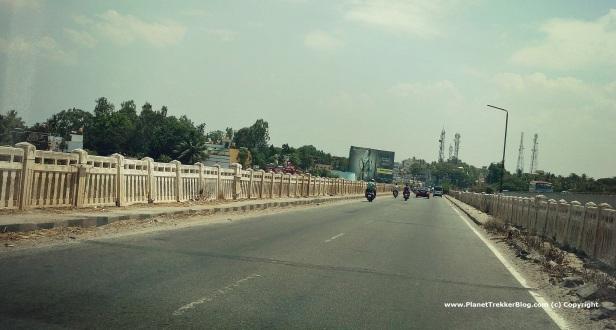 bangalore-to-mysore-11-jpg
