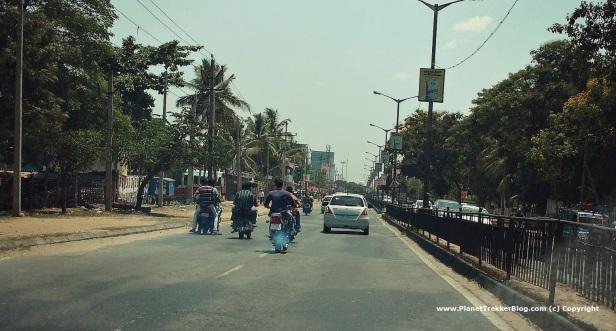 bangalore-to-mysore-12-jpg