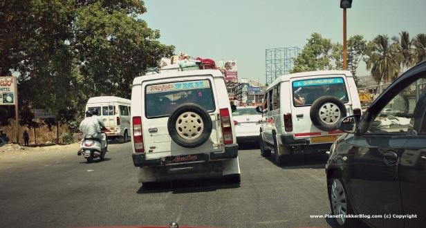 bangalore-to-mysore-14-jpg