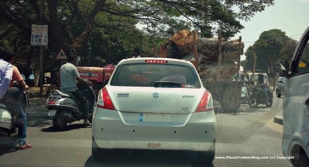 bangalore-to-mysore-15-jpg