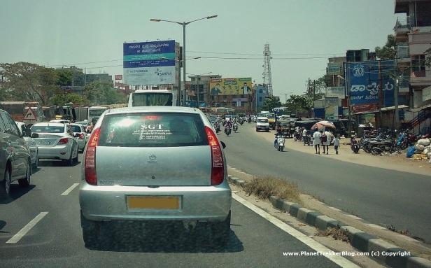 bangalore-to-mysore-16-jpg