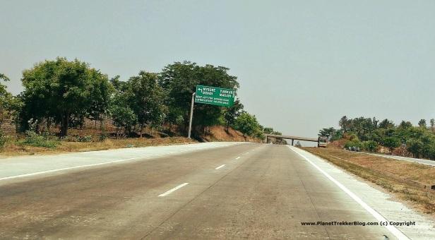 bangalore-to-mysore-2-jpg