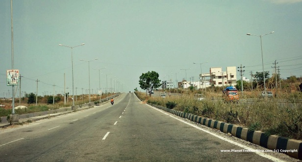 bangalore-to-mysore-3-jpg