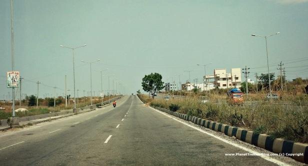 bangalore-to-mysore-3-jpg