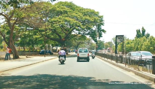 bangalore-to-mysore-5-jpg