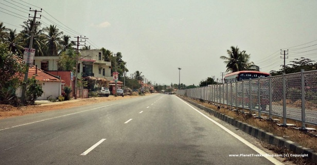 bangalore-to-mysore-7-jpg