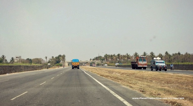 bangalore-to-mysore-8-jpg