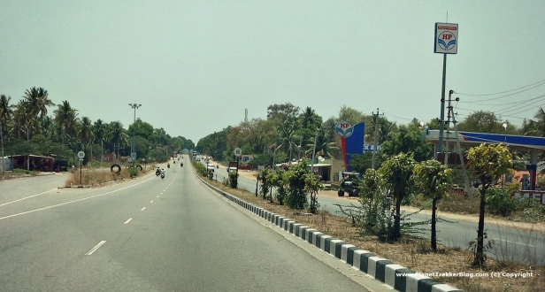 bangalore-to-mysore-9-jpg