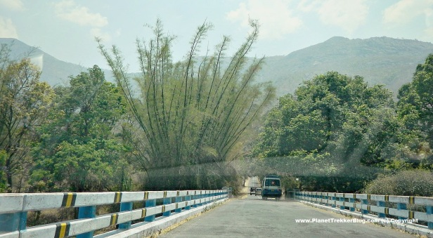 bangalore-to-ooty-21