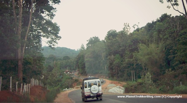 bangalore-to-coorg-3
