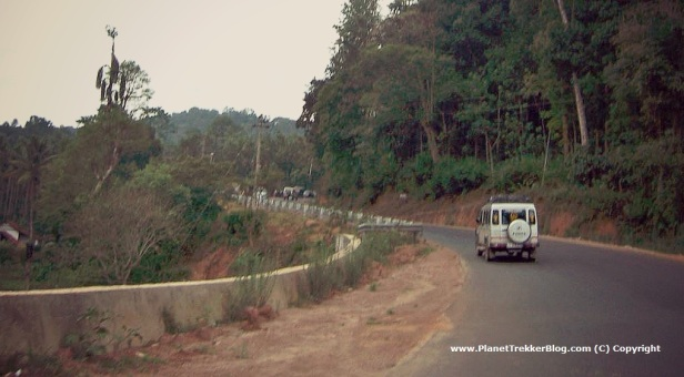bangalore-to-coorg-4
