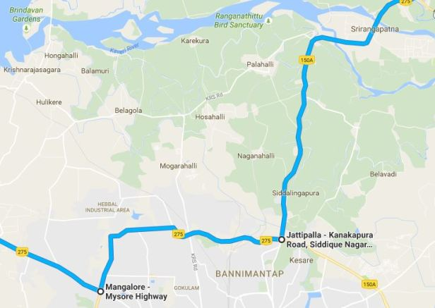 bangalore-to-coorg-9
