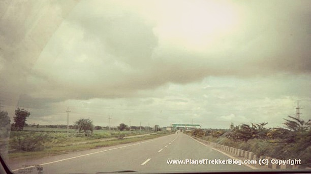 nh4-drive-from-bangalore-to-goa-during-monsoon