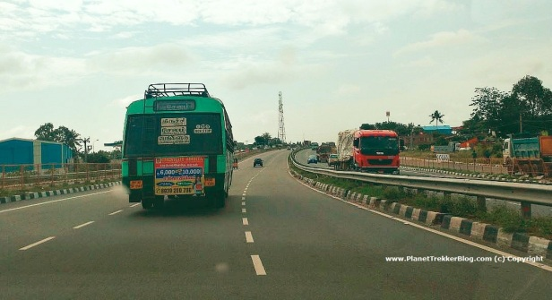 bangalore-to-pondicherry-3