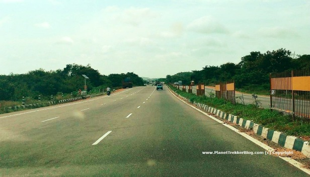 bangalore-to-pondicherry-4