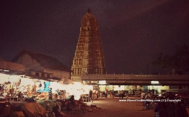 chamundi-temple3