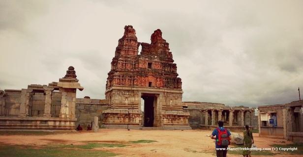 vithala-temple-complex1