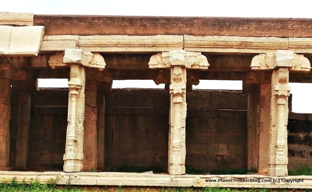 vithala-temple-complex10