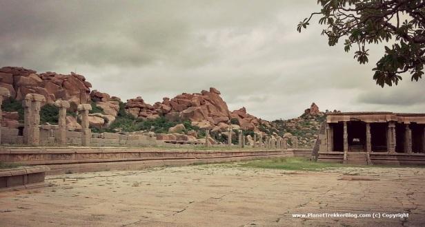 vithala-temple-complex12